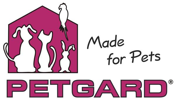 PETGARD - Made for Pets