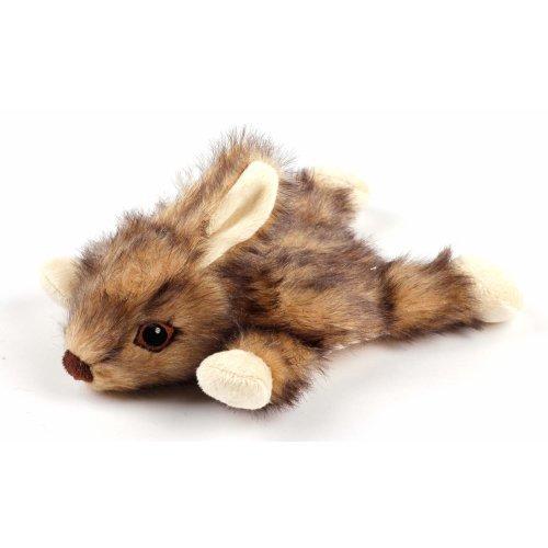 Woodland Classic - Orel Rabbit - Hundespielzeug