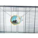 Tunnel tube Tube for rats and ferrets: Diameter: 11 cm -...