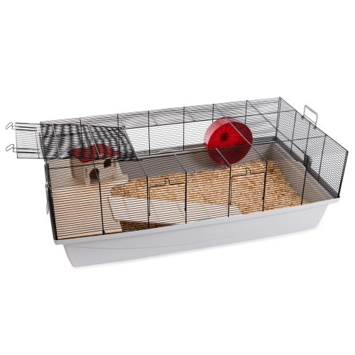 """Mouse and Hamster Cage ELMO """"XXL"""""""