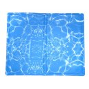 Cooling mat for dogs, cooling dog blanket, cooling pad...