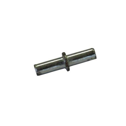 Ersatzteile für Nagerkäfige Metallstift für Etagen + Leitern