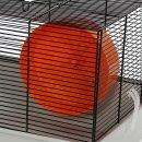 Kopie von Ersatzteil Hamsterrad Hamsterlaufrad...